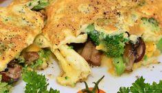 Café Da Manhã Na Dieta Para Ganhar Massa Muscular Feminina e Dieta Para Hipertrofia Muscular Feminina