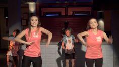 Quebec, Brain Gym, Brain Breaks, Yoga For Kids, Kindergarten, Videos, Sports, Texts, Physical Education Activities