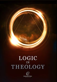 A collection of essays devoted to the peculiarities of theological language and logic. The issues covered include such topics as the logic of miracles, the problem of God's omniscience, the application of non-classical logics to theology and the relationship between science and theology, viewed from the perspective of logic.
