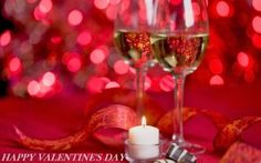 Valentines Day 2015 Party Ideas With Her Him Happy ImagesValentines