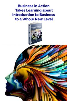 In the new Ninth Edition, you'll find streamlined coverage, new learning and career development features, and extensive content enhancements. Career Development, Textbook, Competition, Action, Content, Teaching, Business, Group Action, Store