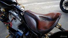 Adrenaline Junkies Sportster Bullet - Caferacers Cafe Racer Motorcycle, Bullet, Bullets