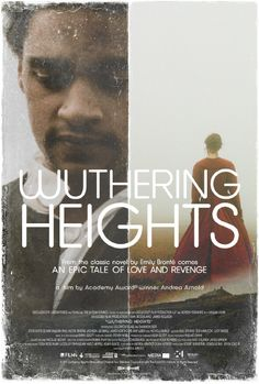 Wuthering Heights (2011) ***