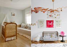 decoracão-quarto-bebe-com-berço-madeira-natural+(6).jpg (863×600)