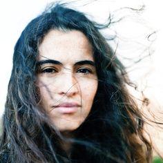 Silvia Pérez Cruz actuará el próximo 13 de abril en el Liceu @FMillenni  $40.00 Jon Snow, Opera, Game Of Thrones Characters, Fictional Characters, Beauty, Concerts, Fotografia, Jhon Snow, Opera House