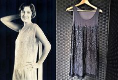 Flapper Dress Beaded Dress Style Dress Gatsby Dress Peaky Blinders Dress Downton Abbey Dress Embellished Dress Sequin Dress by STILLCHIC on Etsy Gatsby Dress, 1920s Dress, Gold Prom Dresses, Satin Dresses, 1920s Fashion Dresses, Vintage Dresses, Embellished Dress, Sequin Dress, Peaky Blinders Dress