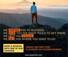 We Inspire you to succeed. We give you the right tools to get there. We help you focus. Take the first step by contacting us. Taking the first step is already an accomplishment. Thing 1, Take The First Step, New Career, Free Training, Business Opportunities, Live For Yourself, Online Courses, Life Is Good, Opportunity