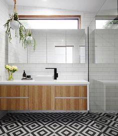 Beaumont Tiles Modern Bathroom Joinery Milan Bathrooms Carving