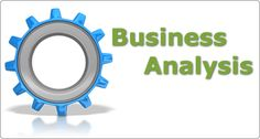 #Business #Analysis and #Rate #Administration: Identify dial codes which should be broken out into the routing tables Identify sales or other groups for decreases in traffic Handling Rate Notification from Vendors and Rate update to Customers. Evaluate new vendor rate sheets and see what volume and savings are available http://fltcase.com/business-analysis-and-rate-administratio…