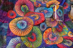 WOW! quilts