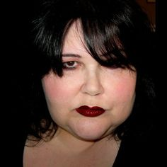 One of the greatest paranormal romance writers I have ever read. Read her books. Yasmine Galenorn, Authors, Writers, Paranormal Romance, Reading, Books, Libros, Book, Reading Books