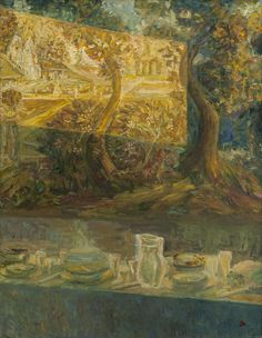 Ioana Batranu : Plan-B Romania, 21st, Painting, Painting Art, Paintings, Painted Canvas, Drawings