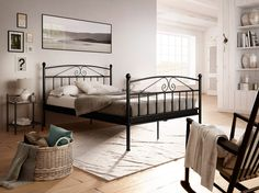 283 best Schlafzimmer @ OTTO images on Pinterest in 2018 | Badger ...