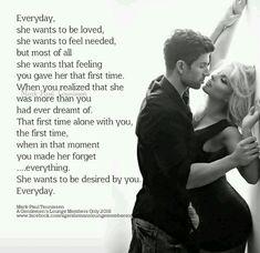 Sexy Love Quotes Bae Quotes Romantic Love Quotes Crush Quotes Tumblr Quotes