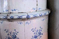 Kakelugn Zweedse Tegelkachel : Best kakelugn images swedish cottage swedish interiors