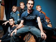Maroon 5 Daylight 2013 video song- One of my favorite groups! Luv all their music! Adam Levine, Maroon 5, Jason Mraz, Charlie Puth, Imagine Dragons, Justin Timberlake, Songs About Jane, Christina Perri, Pop Rock