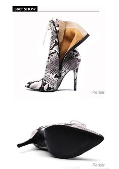 41ee490928e9b 22 Best Women s Shoes images