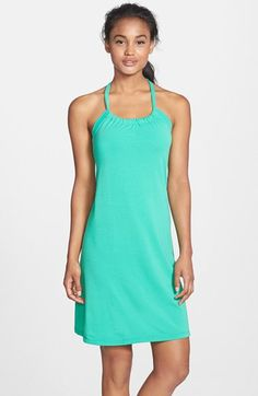 prAna 'Quinn' Dress