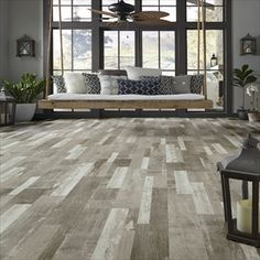 38 Best Luxury Vinyl Plank Flooring Inspiration Pictures