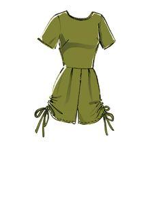 Dress Design Drawing, Dress Design Sketches, Fashion Design Sketchbook, Dress Drawing, Fashion Design Drawings, Drawing Clothes, Fashion Sketches, Dress Designs, Fashion Drawing Dresses
