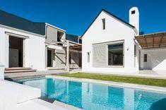 Orchard House | MSa michele sandilands architect