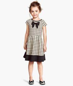 dress   H&M US