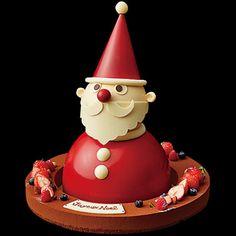 クラブハリエ Christmas collection 2014|NEWS|CLUB HARIE(クラブハリエ)