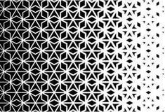 Trendy Tattoo Geometric Pattern Texture tattoo designs ideas männer männer ideen old school quotes sketches Geometric Patterns, Geometric Tattoo Pattern, Geometric Sleeve Tattoo, Geometric Mandala, Geometric Designs, Textures Patterns, Pattern Tattoos, Geometric Stencil, Design Patterns