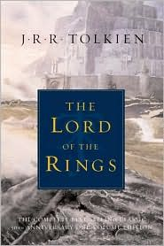 The Lord of the Rings: good movie, good book