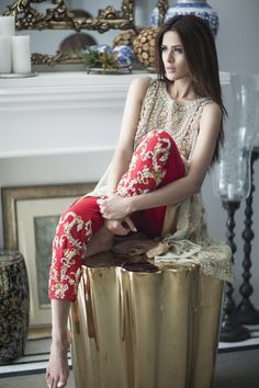 Mina_Hasan_latest_shoot_april_2015 Pinned by Zartashia