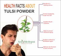 Tulsi also known as Holy Basil is traditionally known as a Wellness Herb. Alongwith the benefits mentioned it is also helpful in Respiratory tract disorders, gives strength to nervous system & memory. For products of tulsi you can click at www.ayurvedicshopon.com #ayurvedicshopon #tulsiproducts #WednesdayMotivational #herbalproducts #healthtips #tulsitea