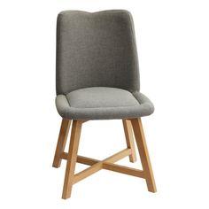 Outdoor Furniture Design, Restaurant Furniture, Restaurant Design, Chair Design, Armchair, Appointments, Home Decor, Sofa Chair, Single Sofa