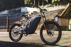 neematic-fr-1-e-bike-4