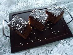 Romanian Food, No Cook Desserts, Pasta, Cooking, Cakes, Drink, Kitchen, Beverage, Cake Makers