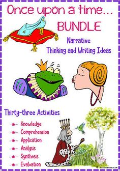 Fairy Tale Theme, Fairy Tales, Writing Practice, In Writing, High School, Spelling Lists, High Frequency Words, Images And Words, Australian Curriculum