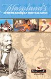 Free comprehensive guides to Maryland's African-American Heritage and Underground Railroad: Maryland's Network to Freedom that depict the struggle of the enslaved attempting to escape to freedom through Maryland's Underground Railroad. Freedom Rings, Underground Railroad, Maryland, African, Culture, Vacation, Activities, Age