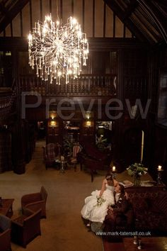Mitton reception balcony Our Wedding, Wedding Ideas, Balcony, Reception, Chandelier, Ceiling Lights, Lighting, Photography, Home Decor