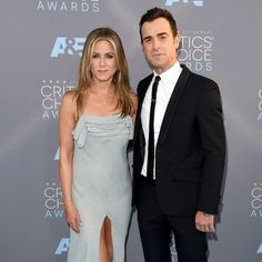 """Not that we needed proof that Jennifer Aniston has still got it at age 47, but the """"Friends"""" superstar was just crownedPeople's 2016 World's Most Beautiful Woman."""