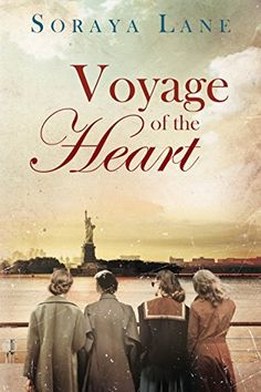 Voyage of the Heart by Soraya Lane, http://www.amazon.com/dp/B00KQY2EC2/ref=cm_sw_r_pi_dp_2wu3ub1WR06B8