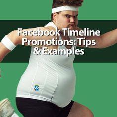 facebook contests marketing consultant