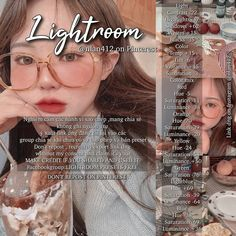 Polarr And Lightroom🇻🇳 ( Photography Filters, Photography Editing, Photo Editing Vsco, Lightroom Tutorial, How To Pose, Editing Pictures, Lightroom Presets, Photos, Ideas