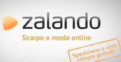 Zalando It SHOPPING ONLINE! http://www.theredcloset.it/2013/06/zalando-it/