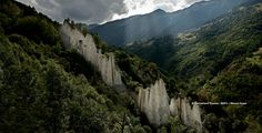 Beau Site, World View, Days Out, Geology, Switzerland, Images, To Go, River, Mountains