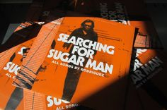 Rodriguez - OST Searching For Sugar Man (Vinyl 2LP)  >>> http://www.hhv.de/shop/de/artikel/rodriguez-ost-searching-for-sugar-man-286198