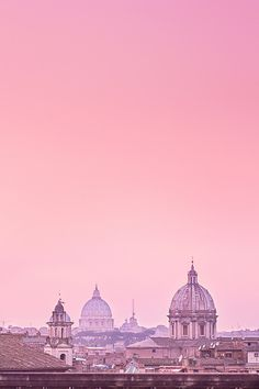 Roma ♠ | Flickr - Photo Sharing!