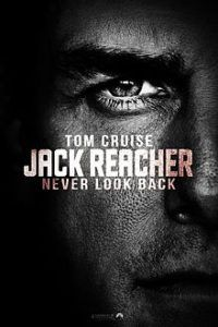 Jack Reacher Never Go Back Full Movie Download BluRay HD   http://www.hdmoviescity.com/action-movies/jack-reacher-never-go-back-bluray-hd/