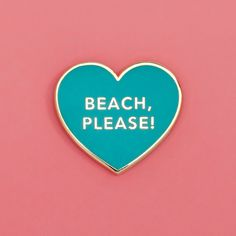beach, please! pin #gpu-july #gpu-july6