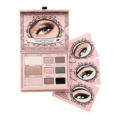 Buy Too Faced Naked Eye Shadow Collection & More | Beauty.com