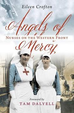 Nurses on the Western front