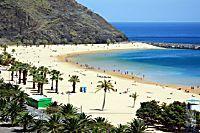 Tenerife, paradiso terrestre: vita da ricchi con 1.000 euro al mese!! -